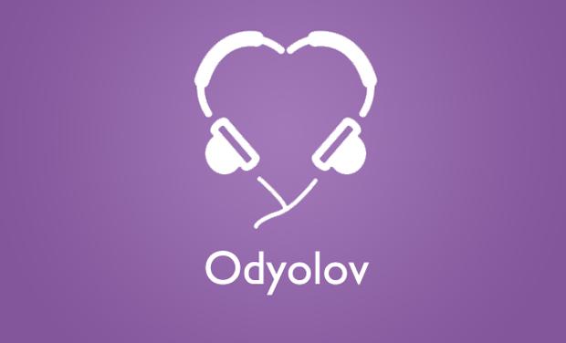 Visueel van project Odyolov