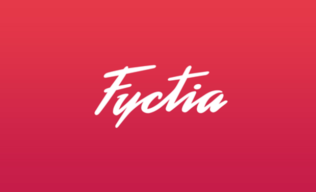 Large_fyctia_ban_red_mini-1433783170-1433783189