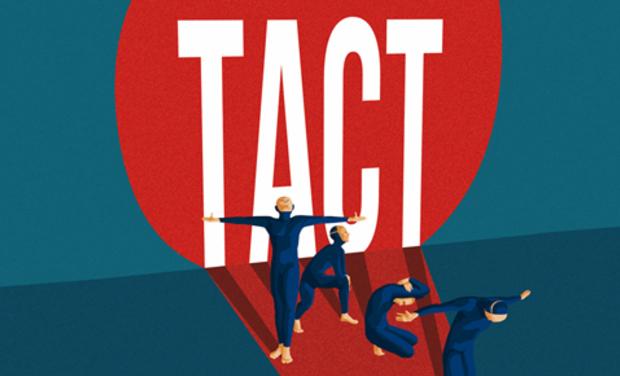 Large_copertina_facebook_tact_4-1432105991-1432106043