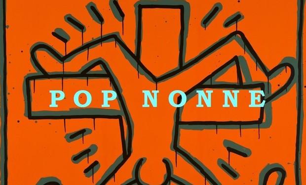 Visuel du projet POP NONNE