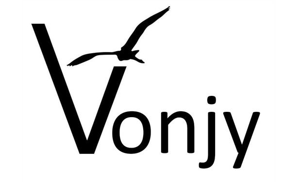 Large_vonjynom-1433840116-1433840128