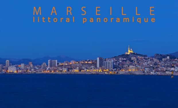 Large_marseillepano150couvquart-1432735824-1432735860