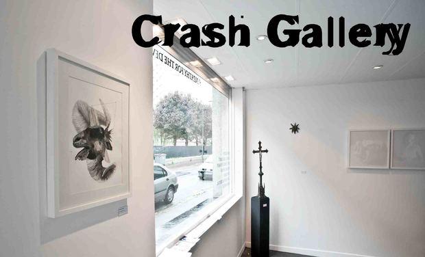 Large_2014_crashgallery_devil_0042-1432583071-1432583086