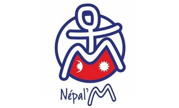 Visuel du projet Népal'M