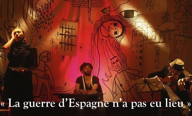 Large_guerre_espagne_e_-_copie-1432651610-1432651654