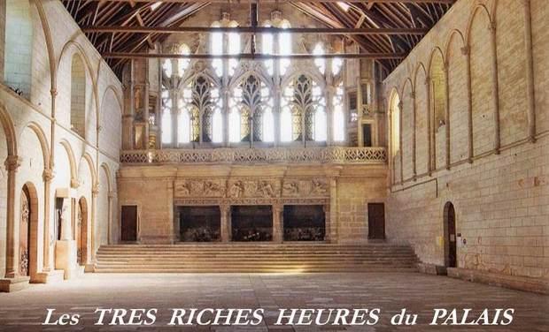 Large_la_grande_salle-1433405258-1433405310