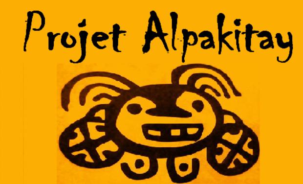 Large_logo_projet_alpakitay_2-1437586461-1437586471