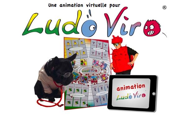 Large_visuel__une_animation_virtuelle_pour_ludoviro__.001-1432738527-1432738538