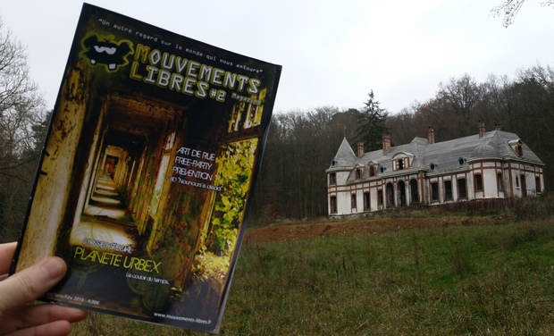 Large_mouvements-libres-magazine_dec-2015_planete-urbex_mouvements-libres-1450966397-1450966415