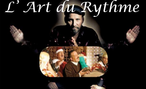 Large_l_art_du_rythme_affiche_kisskissbankbank_-090715-1436444012-1436444021