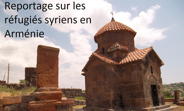 Large_eglise_armenienne_2-1432831301-1432831343