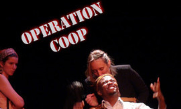 Large_image_op_ration_coop-1432846107-1432846130