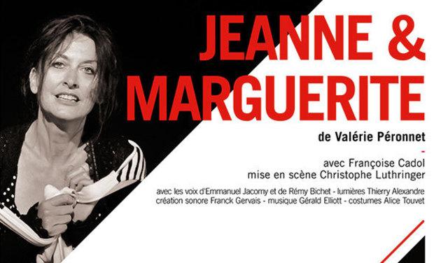 Large_jeanne_marguerite-bd-1432854506-1432854511