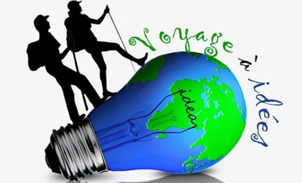 Large_logo-1432895042-1432895153