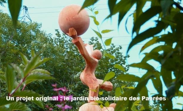 Large_large_sculpture-2-1433513497-1433513503