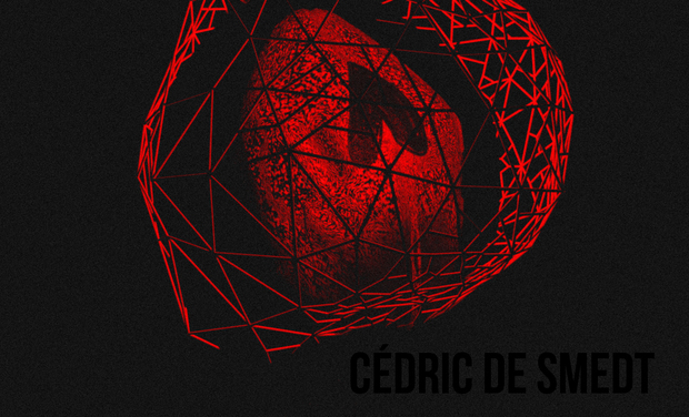 Project visual Cédric De Smedt - Nouveaux clips en animation