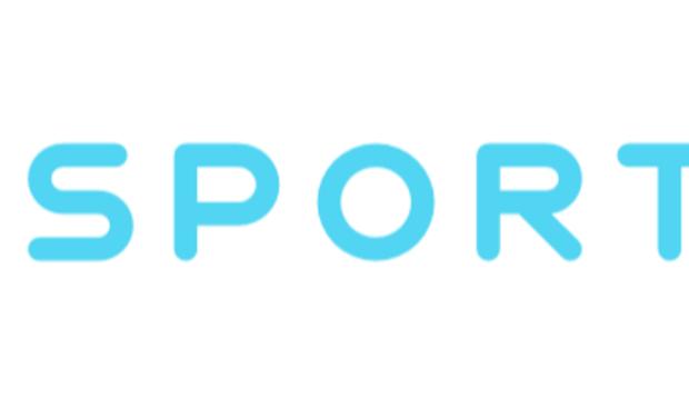 Project visual Sportee