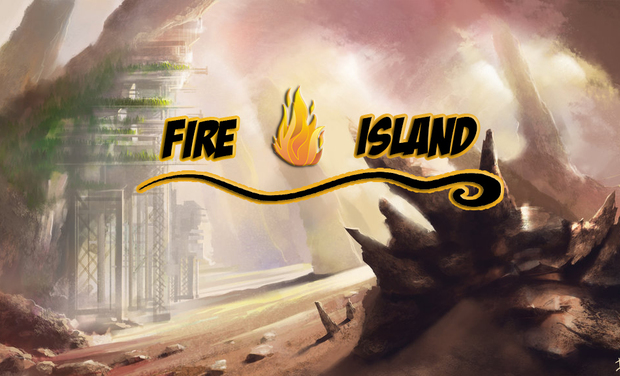 Large_fire_island-1434215988-1434216094-1434216162