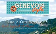 Widget_une-1433759018-1433759026