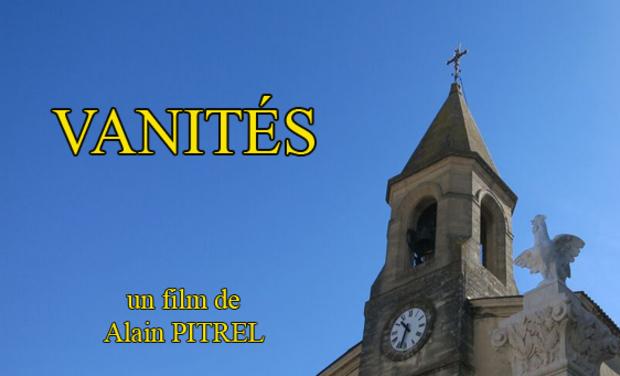 Large_vanites-titre-3-1433441059-1433441089