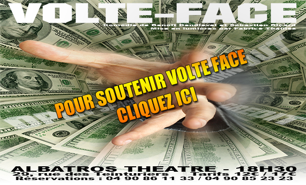 Large_affiche_volte_face_kisskiss-1434350331-1434350336