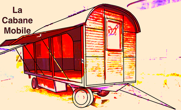 Large_la_roulotte_de_cirque_plans-1433969124-1433969142
