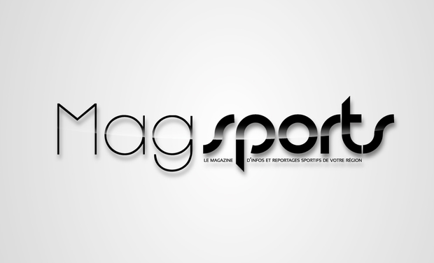 Large_magsportsseptembre-1433756584-1433756617