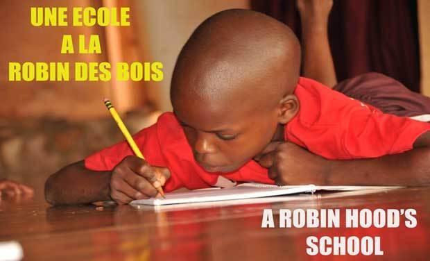 Large_robin-hood-1440535056-1440535076