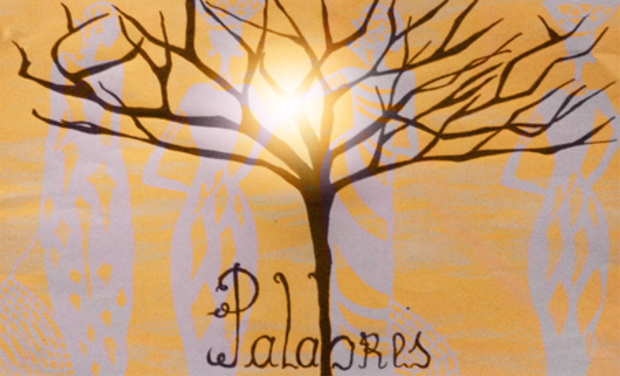 Large_palabre_visuel_kisskiss-1433923160-1433923168