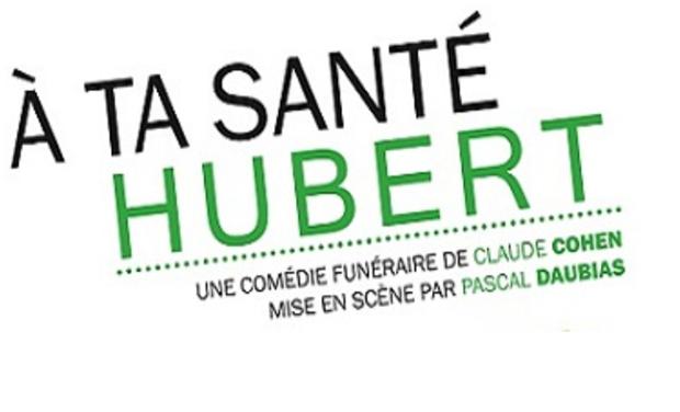 Visuel du projet En Route pour Avignon 2015 et Paris 2015/2016