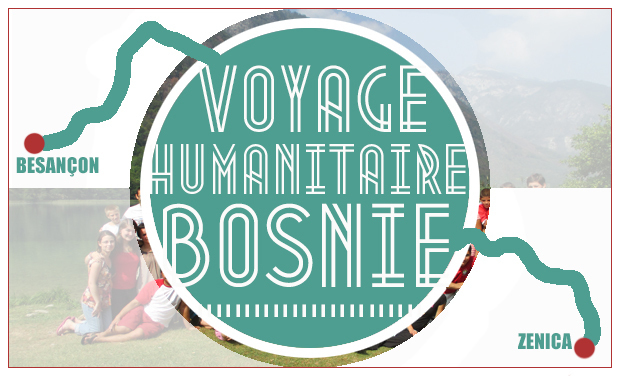 Large_bosnie-1434128187-1434128200