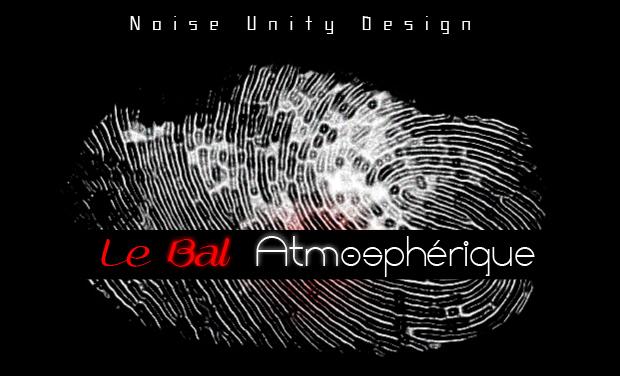 Large_visuel_bal-atmos-kkbb-1434117335-1434117348
