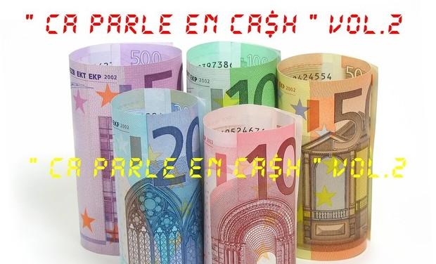 Large_euros_3-1437726672-1437727140