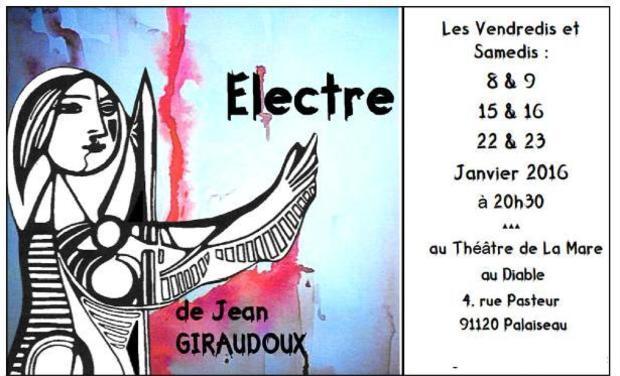 Large_electre_claire_2-1448037008-1448037022