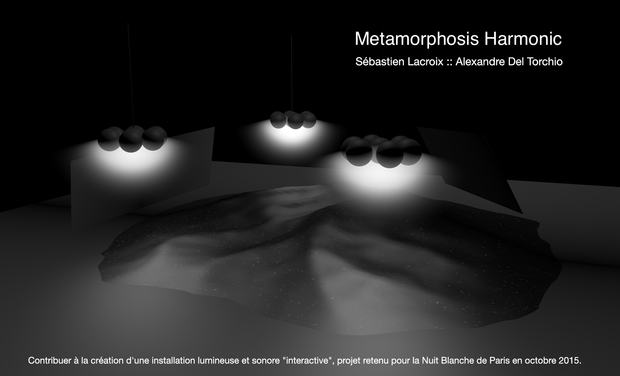 Large_metamorphosis_harmonic-1435050725-1435050739