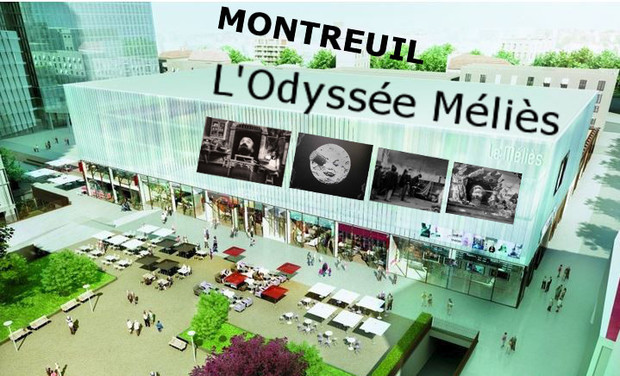 Large_montreuil_odyssee_m_lies-1435004278-1435004298