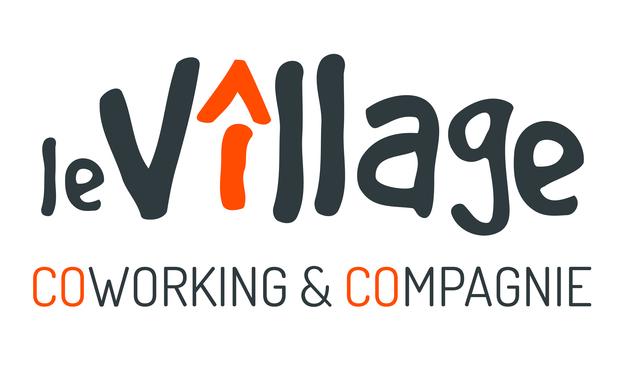 Visuel du projet Le Vîllage - Nouvel espace de coworking à Nîmes