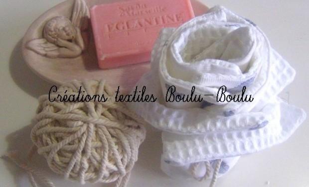 Large_creations_texiles_boulu_boulu-1434403043-1434403058