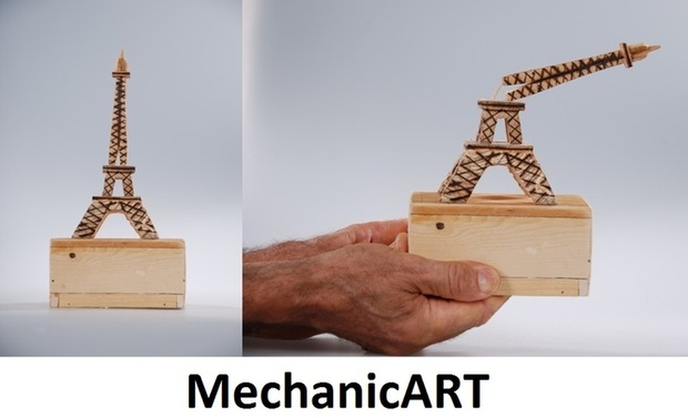 Large_mechanicart_project