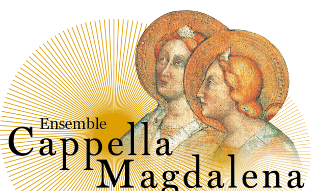 Large_logocappella-1434559464-1434559474