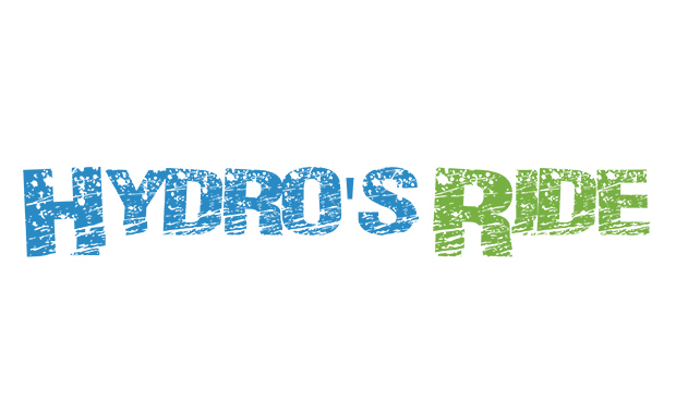 Large_logo_hydro_s_ride_png-1434614707-1434614755