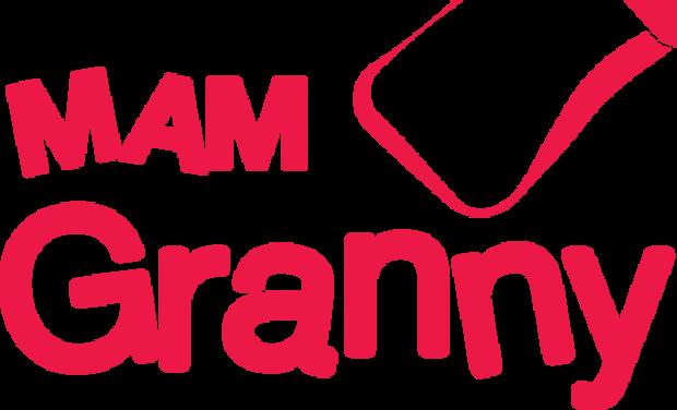 Large_201505-logo_-_mam_granny_-_plaquette-04-1434559337-1434559424
