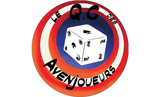 Visuel du projet Bar à Jeux à Rouen : le QG des AvenJoueurs