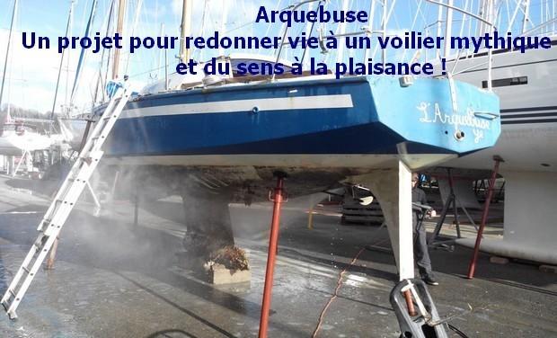 Large_arquebuse-kkbb1-1436125333-1436125345