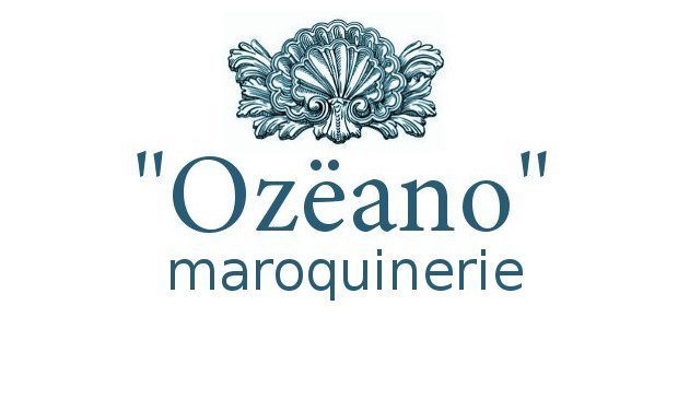 Visuel du projet La maroquinerie française