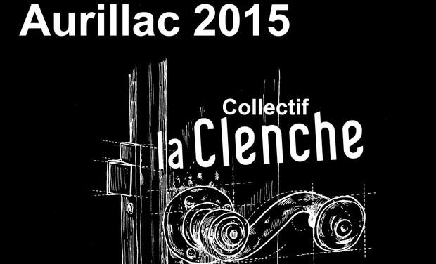 Large_la_clenche_blanc_sur_noir_essai_marion_bis-1434990537-1434990567