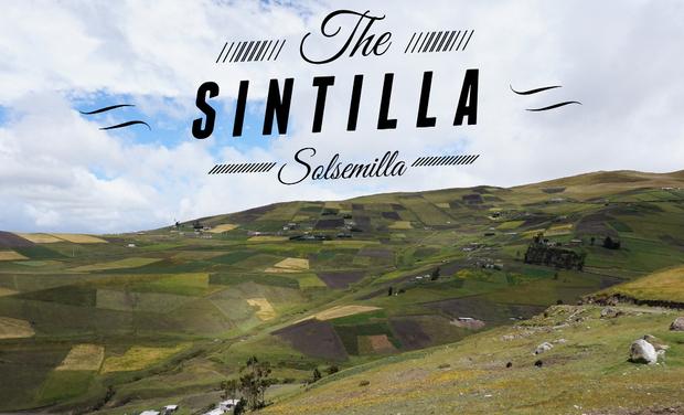 Visuel du projet Sintilla - Un poële multifonctions pour une communauté quechua en Equateur