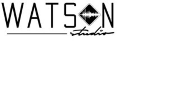 Visueel van project WatsonStudio
