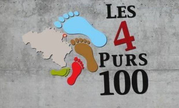 Large_les_4_purs_100_oxfam_trailwalker-1435134147-1435134153