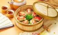 Widget_kungfood_-1435613552-1435613570